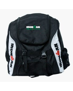 IRONMAN 70.3 Superfrog Event Backpack
