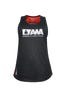 IRONMAN 2018 All World Athlete Run Singlet - Women's