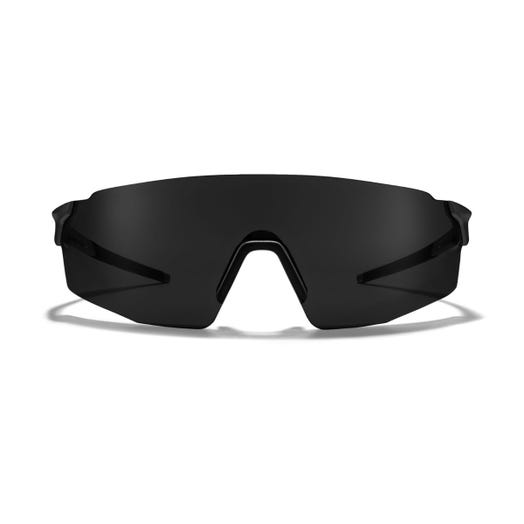 IRONMAN ROKA SL-1 SERIES PERFORMANCE SUNGLASSES-BLACK