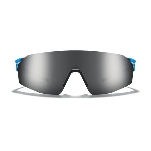 IRONMAN ROKA SL-1 SERIES PERFORMANCE SUNGLASSES-LIGHT BLUE