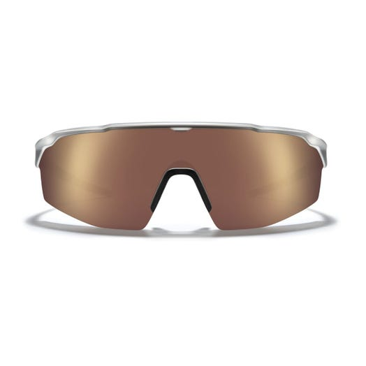 ROKA SR-1 SERIES PERFORMANCE SUNGLASSES-GRAY