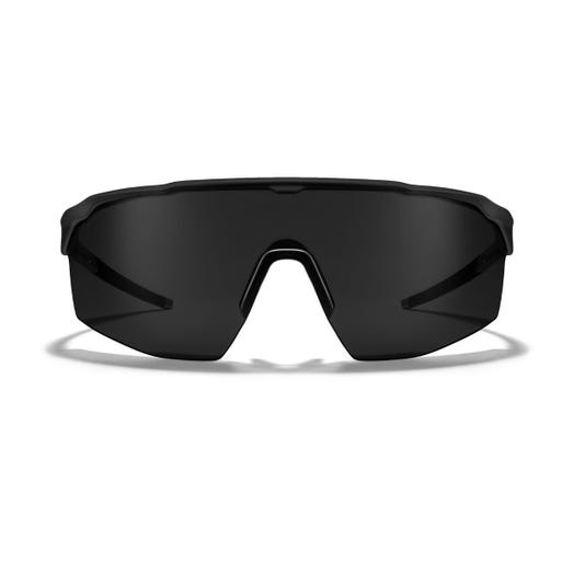 IRONMAN ROKA SR-1X SERIES PERFORMANCE SUNGLASSES-BLACK