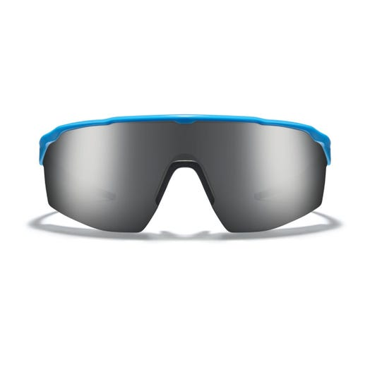 IRONMAN ROKA SR-1X SERIES PERFORMANCE SUNGLASSES