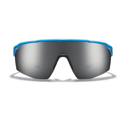 ROKA SR-1X SERIES PERFORMANCE SUNGLASSES-LIGHT BLUE