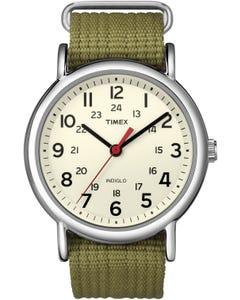IRONMAN Timex Weekender Watch