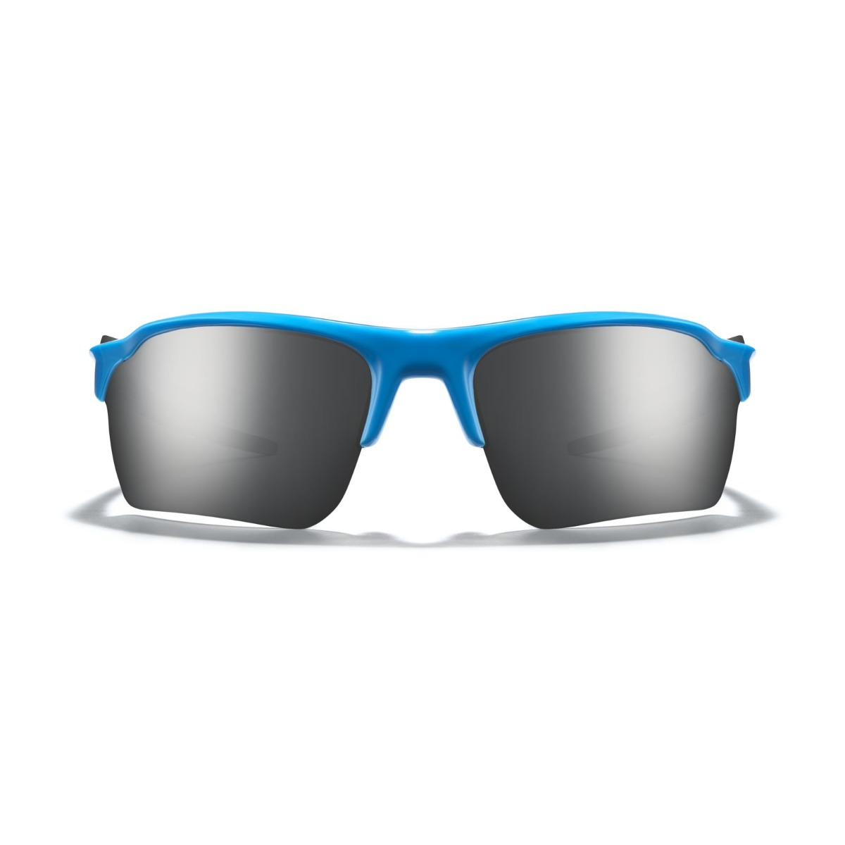 IRONMAN ROKA TL-1 SERIES PERFORMANCE SUNGLASSES