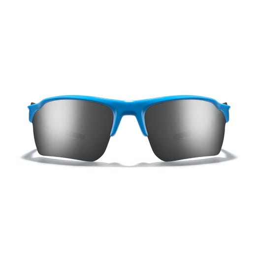 ROKA TL-1 SERIES PERFORMANCE SUNGLASSES-LIGHT BLUE