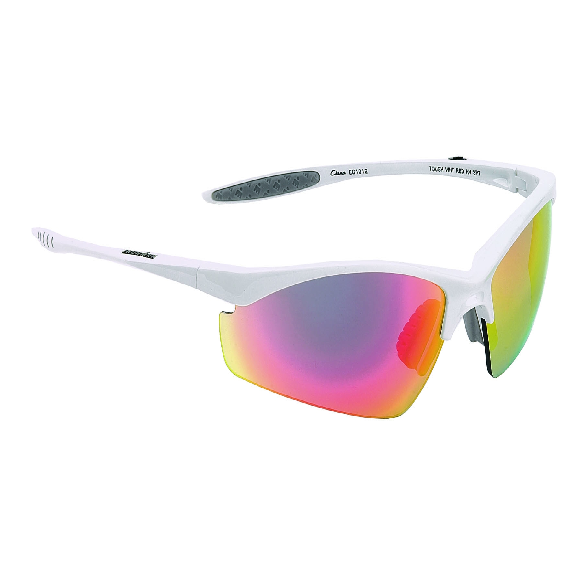 IRONMAN TRIATHLON - Tough Sunglasses