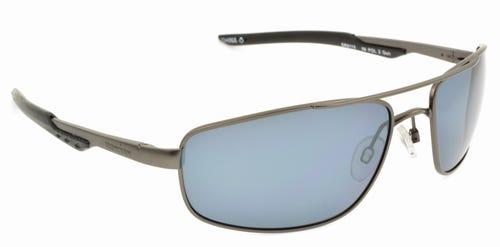 IRONMAN TRIATHLON - Tracker POL Sunglasses