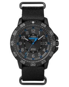 IRONMAN Timex Gallatin Full Size Watch