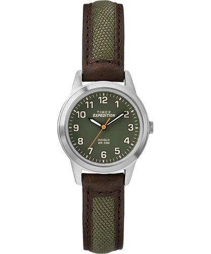 IRONMAN Timex Expedition Field Mini Watch