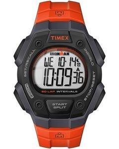 IRONMAN Timex Classic 50 Lap Full Size Watch