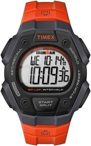 IRONMAN Timex Classic 50 Lap Full Size Watch