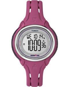 IRONMAN Timex 50 Lap Mid Size Sleek Watch