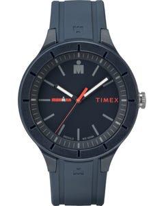 IRONMAN Timex Essentials Full Size Watch