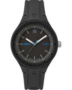 IRONMAN Timex Essentials Watch