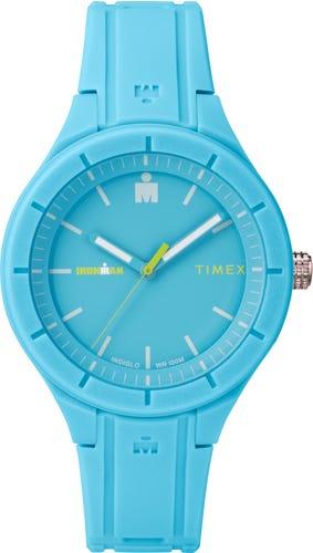IRONMAN Timex Essentials Mid Size Watch