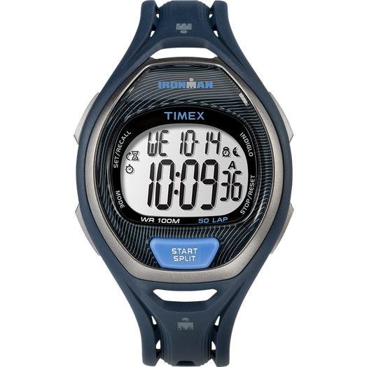 IRONMAN Timex Sleek 50 Full Size Watch