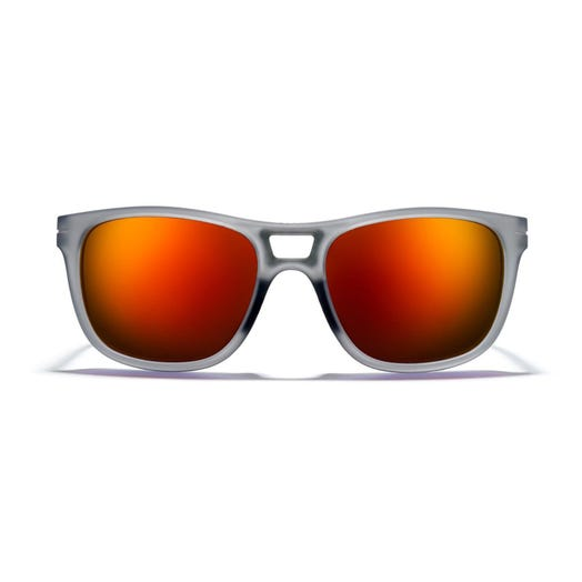 IRONMAN ROKA VEND E Performance Sunglasses