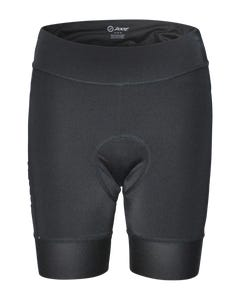 IRONMAN Women's All World Athlete Cycle Short - Black