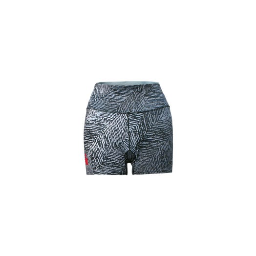 IRONMAN Women's Keep It Tight Shorts - Current