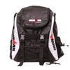 IRONMAN WISCONSIN 2019 EVENT BACKPACK