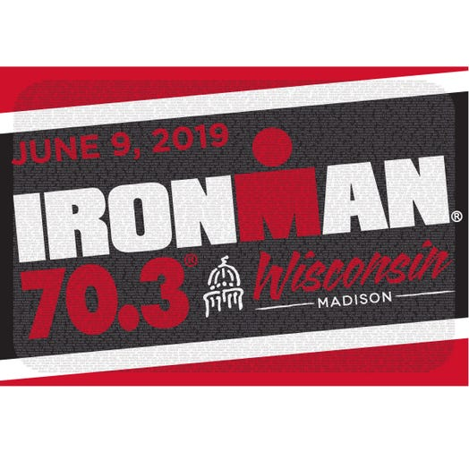 IRONMAN 70.3 WISCONSIN EVENT NAME SHAMMY