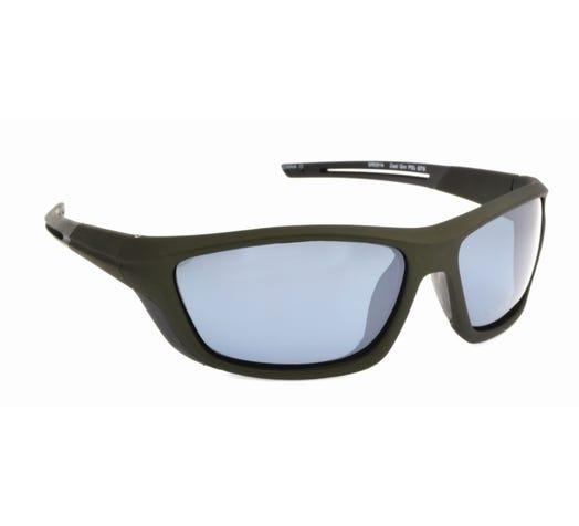 IRONMAN TRIATHLON - Zeal Green Sunglasses