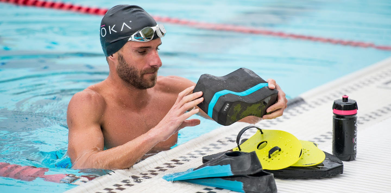 Roka Sports Triathlon Gear & Equipment